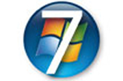 How to Repair a Corrupt Windows 7 Installation | PCWorld | PC Hints and Tips | Scoop.it