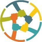 iCities Group - Smart Cities Social Network | Digital and smart cities | Scoop.it