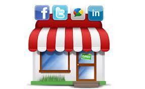 Quelles métriques pour les opérations de social-to-store ? | restauration rapide française | Scoop.it