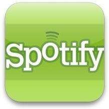 Spotify May Be Going Public - MateMedia | Digital-News on Scoop.it today | Scoop.it