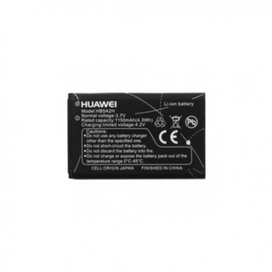 Huawei HB5A2H Battery | Replacement batteries | Scoop.it