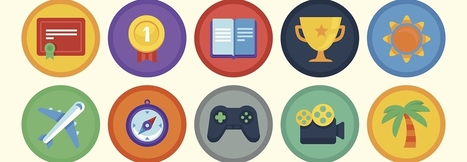 Report: Is it Game Over for Gamification? | Era Digital - um olhar ciberantropológico | Scoop.it