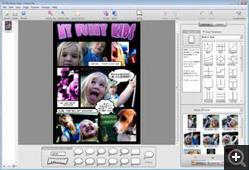 Comic Life | Digital Storytelling | Scoop.it