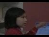 TeacherTube - Teach the World | Teacher Videos | Lesson Plan Videos | Student Video Lessons | Online Teacher Made Videos | TeacherTube.com | YogaLibrarian | Scoop.it