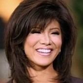Julie Chen: News Station That Wouldn't Let Her Anchor Because She's Chinese Apologizes | Social Media Slant 4 Good | Scoop.it