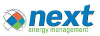 Energy Management Strategy | Next Remote Energy Monitoring Solutions | ISO 9001:2015 | Scoop.it
