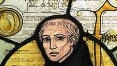 10 Original Thinkers Persecuted As Heretics | Marketing, Management & Money | Scoop.it