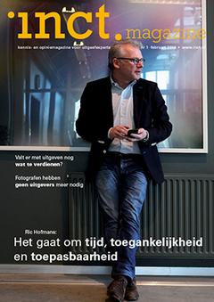 iBooks studieboeken en iTunes U Course Manager beschikbaar in Nederland - inct   Henkbaams   Scoop.it