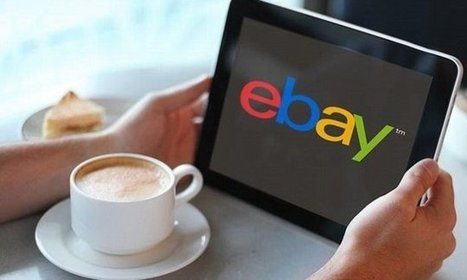 How to make more money on eBay: Words like 'authentic'help sellers | Kickin' Kickers | Scoop.it