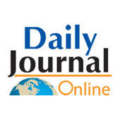 Regular exercise is important for a healthy brain - Daily Journal Online | why exercise is important | Scoop.it