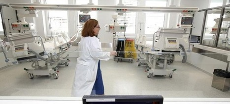 Greece First in Antibiotics Use in Europe - Greek Reporter | candida | Scoop.it