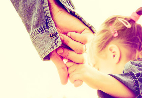 (Empathic Parenting)(Teaching Empathy) The Secrets to Raising a Compassionate Child: Fortunately, empathy can be taught and cultivated | Empathic Family & Parenting | Scoop.it
