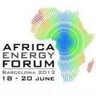 XV Africa Energy Forum | Casa África | Desarrollo del mercado africano | Scoop.it