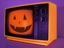 Halloween e serie TV: 15 episodi fuori di zucca! | Film, cinema e serie TV | Scoop.it