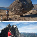 Physics? What Physics? - via @9GAGTweets   Physics is at school   Scoop.it