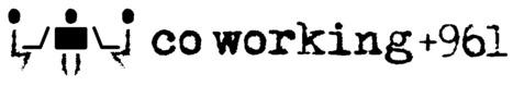 Coworking961 | Lebanon | Scoop.it