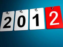 Les 10 meilleurs outils collaboratifs de 2012 | veillepédagogique | Scoop.it