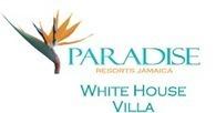 Villa Overview - PARADISE WHITE HOUSE VILLA | Cottages Overview - PARADISE VILLA SUR MER | Scoop.it