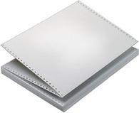 (EN, ES, CA, FR, DE, PT, IT) Diccionario de artes gráficas y diseño | 1001 Glossaries, dictionaries, resources | Scoop.it