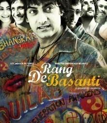 Rang De Basanti (2006) Hindi Movie (400MB) | WorldFree4u.Tv | 3GP MOBiLE MOViES | Scoop.it