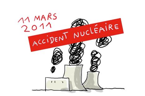 Que s'est-il passé à Fukushima ? |1 jour 1 actu | CLEMI : Infodoc.Presse-Jeunesse | Scoop.it