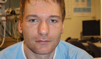 A Oslo, un homme retrouvé amnésique. Il parle 4 langues mais personne ne sait qui il est | CRAZY PRESS | Scoop.it