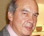 Professor Geoffrey Hanks, 1946-2013 - University of Bristol | Methadone Maintenance Treatment Support & Awareness | Scoop.it