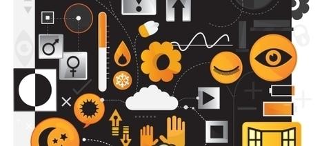 Managing the negative on #SocialMedia | ZeeMedia | Scoop.it