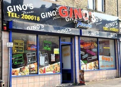 Bradford pizza restaurant fined over cockroach infestation | Race & Crime UK | Scoop.it