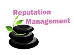 Improve your company with reputation management | Seo Reseller Company | Scoop.it