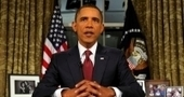 Obama Violated Constitution With Recess Appointments, Appeals Court Rules | Gov & Law dane | Scoop.it