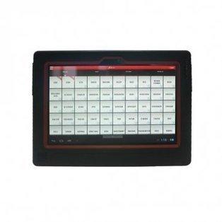 2014 Launch X431 V+ V Plus Wifi/Bluetooth Global Version Full System Scanner | OBD2 Scanner | Scoop.it