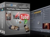 mediAvatar YouTube Video Converter - Promo Code -  Discount Code | Best Software Promo Codes | Scoop.it