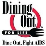 Dine with Local Businesses and Support AIDS Awareness | Local First Arizona News & Events | enjoy yourself | Scoop.it