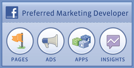 Announcing the Preferred Marketing Developer Center | SM | Scoop.it