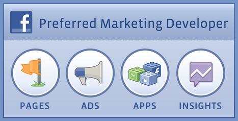 Announcing the Preferred Marketing Developer Center | SM | Scoop.it
