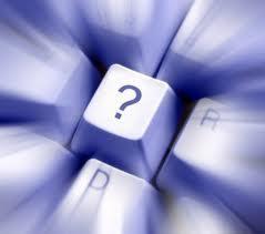 Comment lire le taux de rebond? | DediServices : Solution Web | Scoop.it