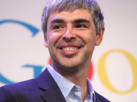 How to find out everything Google knows about you | Digital citizenship | Scoop.it