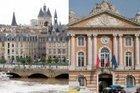 Hollande donne la priorité aux éleveurs   Agriculture en Dordogne   Scoop.it