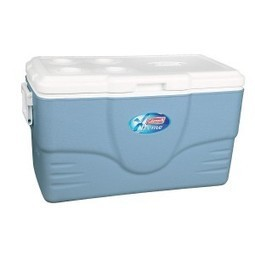 Electric Cool Box Reviews   Best Electric Cool Box   Scoop.it