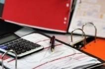 Quelles sont les différentes taxes et obligations lorsque l'on crée une entreprise ? - METIERSADOMICILE | Femmes entrepreneurs | Scoop.it