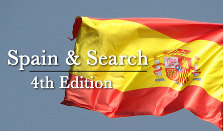 Spain & Search Marketing: The 4th Edition | Digital-News on Scoop.it today | Scoop.it