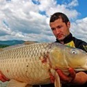 Montura de pescuit crap la distanta – Long Carping Rig | Crap24 | Carp fishing | Scoop.it