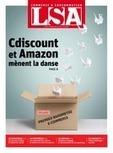 Raccorder son CRM aux bons canaux | Digital Update - Données Clients - Marketing ciblé - Big Data | Scoop.it