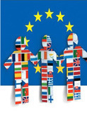 European Students' Union confronts democratic deficit | Higher Education and academic research | Scoop.it