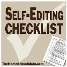 Check It, Before You Wreck It! -                 Self-Editing | Get Your Web Writing Noticed! | Scoop.it
