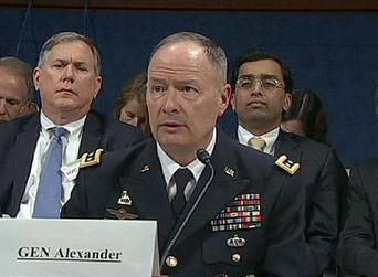 Les Etats-Unis renvoient la balle vers les Européens dans les affaires d'espionnage   Relations internationales   Scoop.it