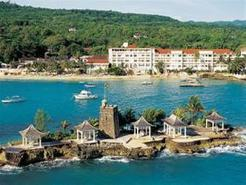 Jamaica promueve sus destinos en el Caribbean Travel ... - Caribbean News Digital   Travel   Scoop.it