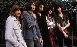 Deep Purple's former manager Tony Edwards dies | Reeling in the Years | Scoop.it