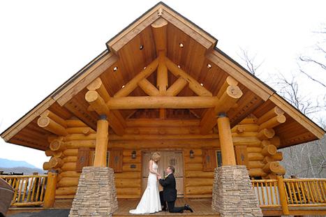 Looking for Wedding Planer in Gatlinburg ?   Bookmarking   Scoop.it